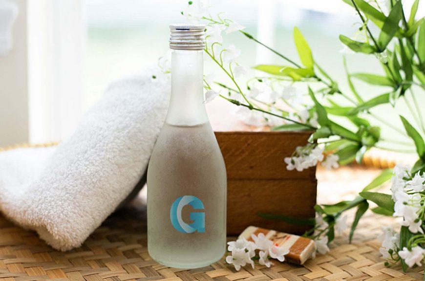 glicerina-cl